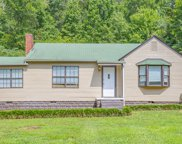 3712 Happy Valley, Rossville image