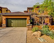 10078 E South Bend Drive, Scottsdale image