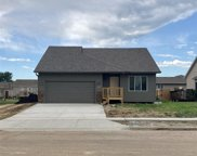 2805 N Pampas Grass Ave, Sioux Falls image