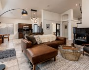 4283 E Maya Way, Cave Creek image