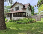 195 Wendy Court, Shoreview image