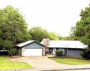 7339 Thomas Hall Drive, Trussville image