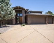 918 N Scenic Drive, Payson image