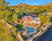 22624 N Clubhouse Way, Scottsdale image