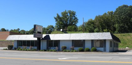 2955 Robert C Byrd Drive, Beckley