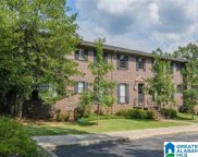 3736 Country Club Drive Unit B, Birmingham image
