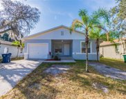 3713 Deleuil, Tampa image