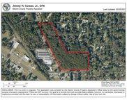 3800 Se Lake Weir Avenue, Ocala image
