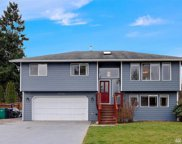 27548 79th Dr NW, Stanwood image