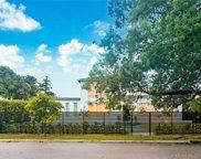 1641 Sw 16th St, Miami image
