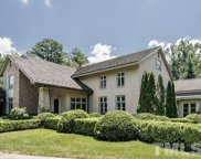 3319 White Oak Road, Raleigh image