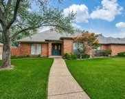 6713 Cool Meadow Drive, Fort Worth image