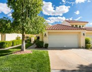 7047 Big Springs Court, Las Vegas image