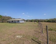 16606 Carlton Lake Road, Wimauma image