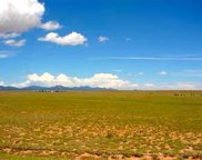Jaymar Rd (Three 40 Ac Tracts), Stanley image