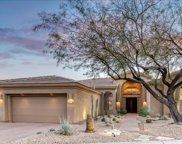 13641 E Charter Oak Drive, Scottsdale image