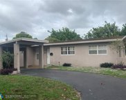 4721 NW 13th St, Lauderhill image
