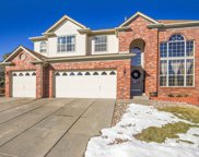 23585 East Maple Hills Avenue, Parker image