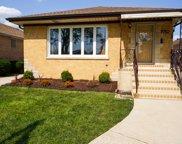 7752 W Windsor Avenue, Norridge image