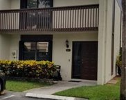 801 NW 47th St Unit 801, Deerfield Beach image