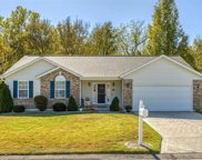 3811 Pine Forest, St Charles image