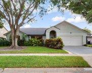 3014 Crested Circle, Orlando image
