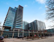 9725 Woods Drive Unit 1205, Skokie image
