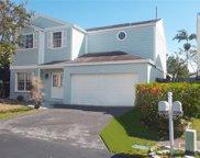 22317 SW 99 Ave, Cutler Bay image