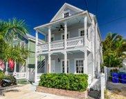 421 United Street, Key West image