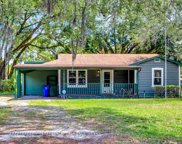 110 West 131st Avenue, Tampa image