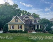 292 Horton Grove  Road, Fort Mill image