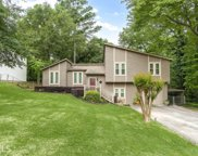6560 Valley Hill Dr, Mableton image