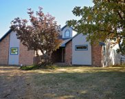 570 South Sage Hill Trail, Garden City image