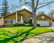 10087  Shady View Court, Elk Grove image