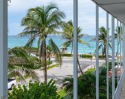 400 S Ocean Boulevard Unit #202, Palm Beach image