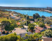 1160     Cape Aire Lane, Carlsbad image