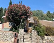 16967 FORREST Street, Canyon Country image