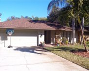 13126 Cimarron Circle S, Largo image
