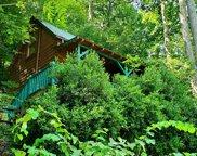 5568 Barnes Mtn Way, Sevierville image