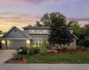 13915 W 2nd Avenue, Golden image