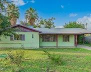 4122 E Edgemont Avenue, Phoenix image