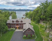 3546 Echo Bay Ln, Fort Ann image