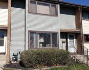 461 Fairfield   Road, Hightstown image