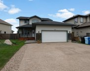 237 Lynx  Crescent, Fort McMurray image