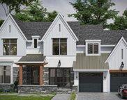 559 S Hillside Avenue, Elmhurst image