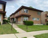 8313 Kilpatrick Avenue Unit #A, Skokie image