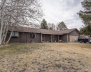 61194 Ladera  Road, Bend image