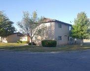 2875 Sycamore Avenue, Rosamond image