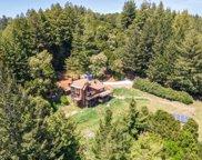 55 Hidden Meadow Ln, Scotts Valley image