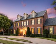 1615 Nelson Drive, Irving image